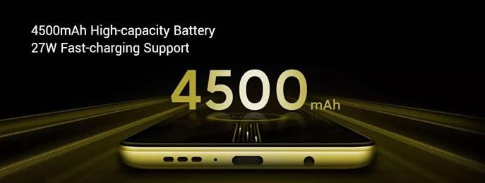 نقد و بررسی گوشی شیائومی poco x2 دارای باتری 4500 میلی آمپری و ظرفیت 256 گیگابایت
