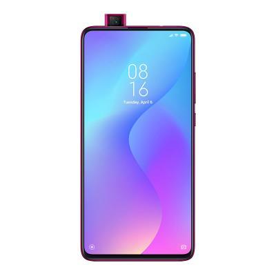 گوشی شیائومی mi 9t یکی از خوش قیمت ترین و جذاب ترین گوشی های شیائومی با ظرفیت 128 گیگابایت و رم 6 گیگابایتیو باتری 4000 میلی آمپری