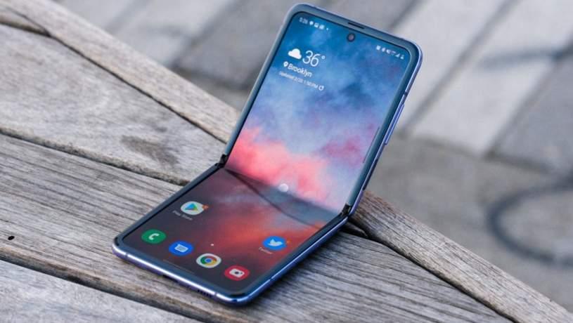هدف شیائومی در سال 2021 عرضه گوشی های تاشو به بازار می باشد