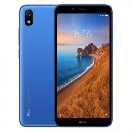 مشخصات فنی و قیمت گوشی شیائومی redmi 7A با صفحه نمایش 5.45 اینچی و باتری 4000 میلی آمپری / شیائومی ردمی 7 ای