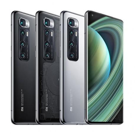 یکی از خاص ترین و بهترین گوشی شیائومی 2021 گوشیشیائومی می 10 اولترا می باشد که علاوه بر طراحی و زیبایی ظاهری دارای مشخصات فنی بسیار خوب و....