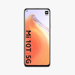 مشخصات و قیمت روز گوشی شیائومی mi 10 t 5G- با حافظه داخلی 128 گیگابایت