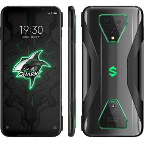 گوشی شیائومی بلک شارک 3 یکی از بهترین گوشی شیائومی 2021 می باشد که بسیار مناسب گیمرها است.