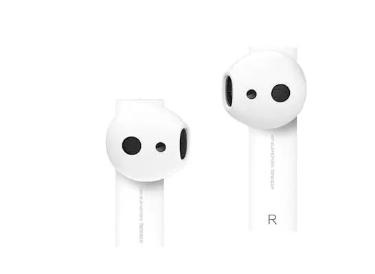 ایرفون پرو 2 بی سیم شیائومی دارای طراحی سبک و جذاب می باشد و به راحتی در گوش قرار می گیرند