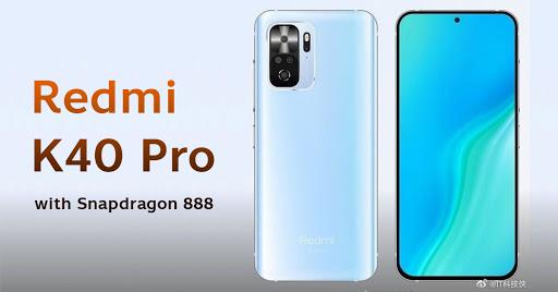 این فروش بی سابقه شیائومی شامل هر سه مدل خانواده گوشی ردمی k40 ، ردمی k40 pro ، ردمی k40 pro plus است که هرکدام از این گوشی ها دارای رنگ بندی و پیکربندی حافظه مختلف وجود دارند.