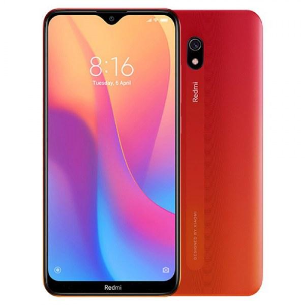 گوشی موبایل شیائومی ردمی 8a از ارزان ترین گوشی های شیائومی است و به عنوان یک گوشی اقتصادی در بین کاربران بسیار محبوب است.