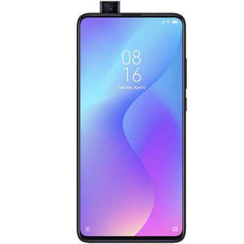 گوشی شیائومی ردمی کا 20 دارای صفحه نمایش 6.39 اینچی fullHD+ با رزولوشن 1080×2340 پیکسل با تراکم پیکسلی 403 و روشنایی 600 نیت