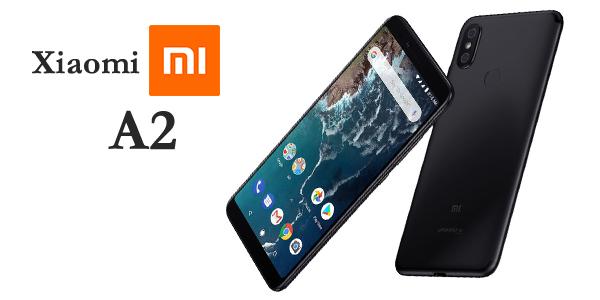 گوشی شیائومی mi a2 یکی از گوشی های میان رده شیائومی می باشد که دارای سخت افزار و دوربینی قدرتمند می باشد/ قیمت گوشی شیائومی mi a2 با ظرفیت 128 گیگابایت و...