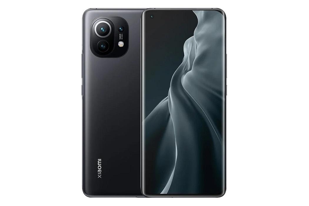 بهترین گوشی های 2021؛ از نمایشگرهای ۱۴۴ هرتز تا ۱۸ گیگابایت رم