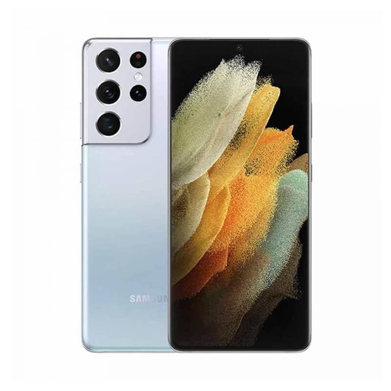 بهترین گوشی های 2021 ؛ از نمایشگرهای ۱۴۴ هرتز تا ۱۸ گیگابایت رم