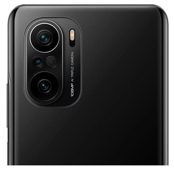 می ۱۱ آی شیائومی با پردازندهی اسنپدراگون ۸۸۸ و دوربین اصلی ۱۰۸ میگاپیکسلی رونمایی شد. این گوشی قیمت پایهی ۶۴۹ یورو دارد و در بازارهای ....