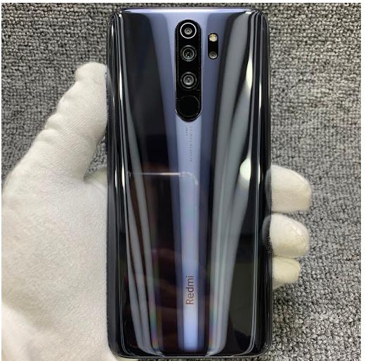 قیمت فروش عمده نوت 8 پرو (xiaomi redmi note 8) با ظرفیت 128 گیگابایت به همراه لیست فروشندگان و نقد و بررسی تخصصی گوشی را میتوانید