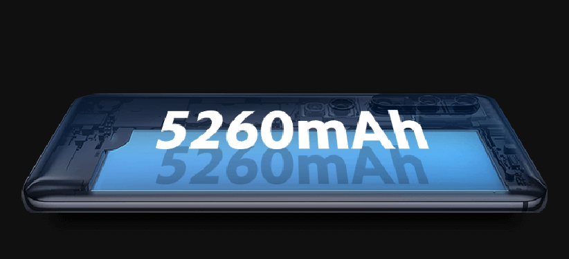 فروش عمده گوشی شیائومی redmi note 10 با حافظه 128 گیگابایت