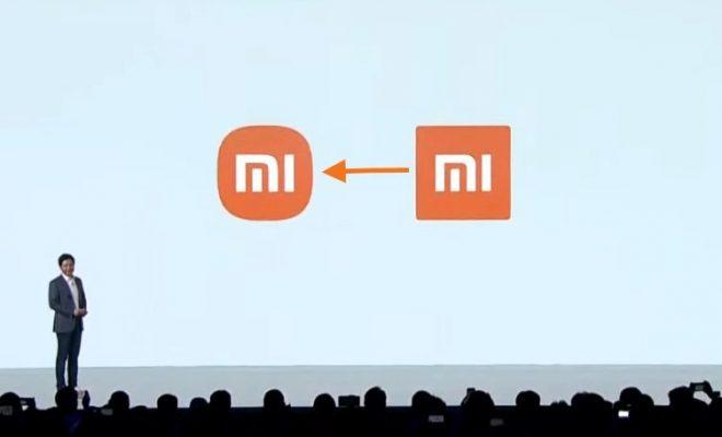 لوگو جدید 2021 شیائومی / Xiaomi Logo در مراسم Mega Launch بخش دوم رونمایی شد. جزئیات لوگوی جدید شیائومی چیست؟ دانلود لوگو ۲۰۲۱ شیائومی و.....