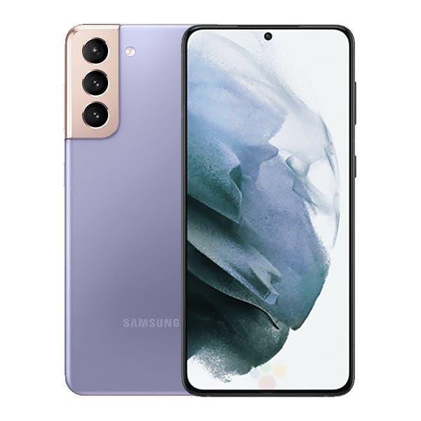 بررسی و مقایسه قیمت و دوربین می 11 اولترا با سامسونگ اس 21 -   mi 11 ultra vs Samsung s21