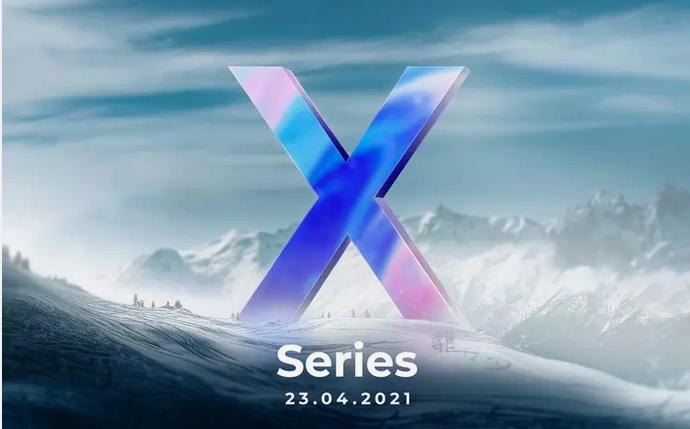 گوشی شیائومی می ۱۱ ایکس به زودی معرفی خواهد شد – xiaomi mi 11x