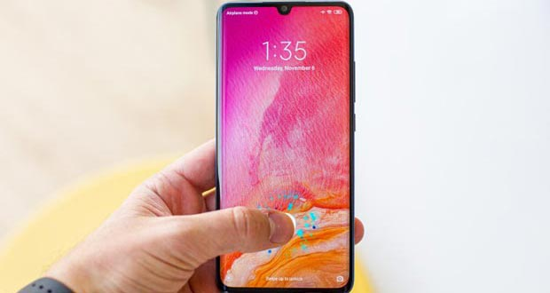 فروش عمده گوشی شیائومی redmi note 10 با حافظه 128 گیگابایت/ گوشی شیائومی می نوت 10مجهز به صفحه نمایش 6.47 اینچی از نوع amoled لمسی خازنی و...