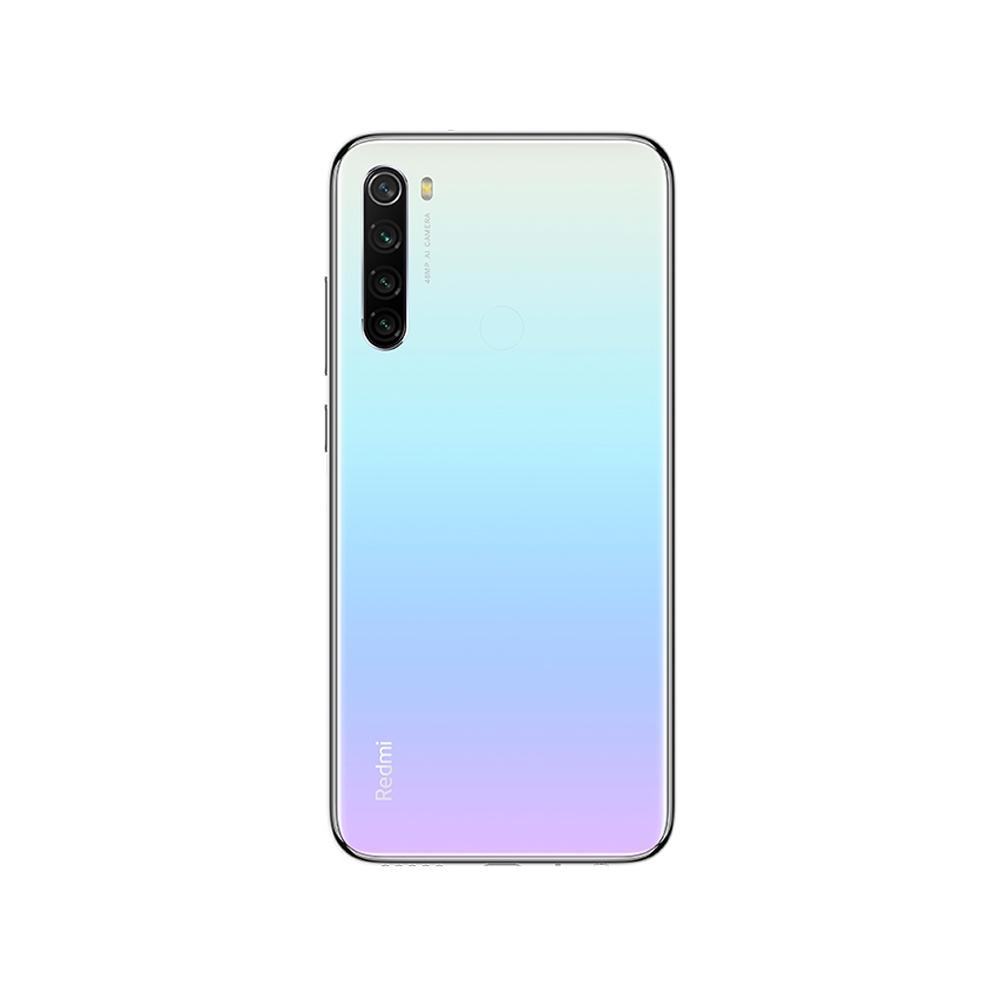 فروش عمده شیائومی ردمی نوت 8 _ قیمت  Xiaomi redmi Note 8