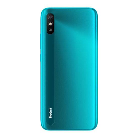 فروش عمده ردمی 9 ای - xiaomi redmi 9a 32GB