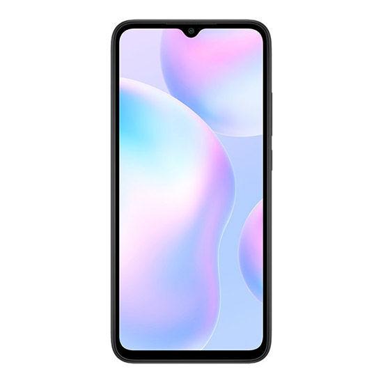 فروش عمده ردمی 9 ای شیائومی ۳۲ گیگابایت از گوشی های شرکت شیائومی با صفحه نمایش بزرگی به ابعاد ۱۶۴٫۹x77x9 میلی متر و وزنی 196 گرم و....