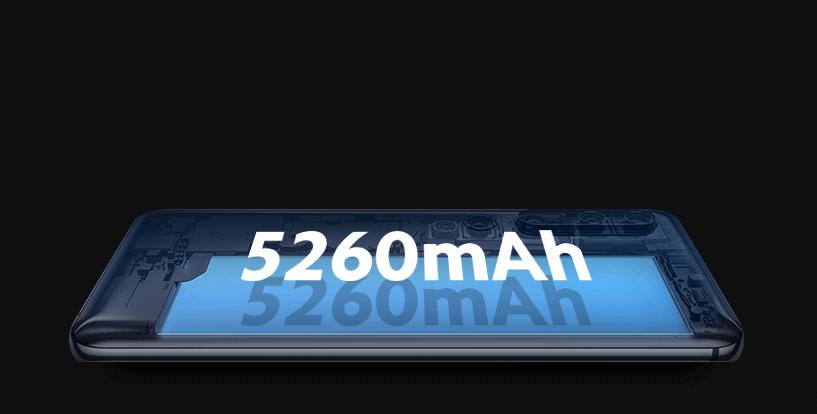 گارانتی گوشی شیائومی نوت ۱۰- قیمت گوشی موبایل شیائومی ردمی نوت 10 در ایران و فهرست فروشندگان ... 64گیگ حافظه + 4گیگ رم + گارانتی 18 ماهه