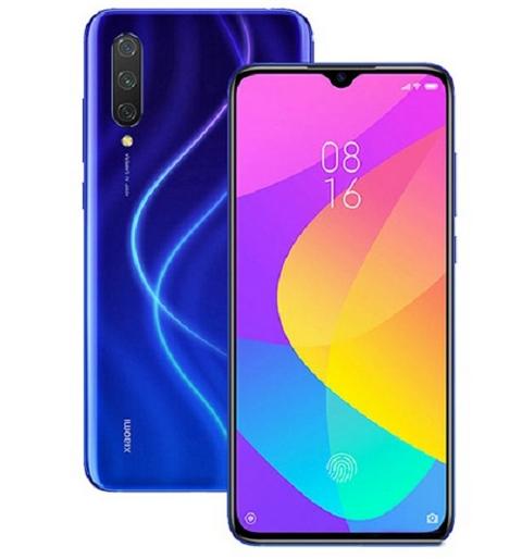 نسل آینده گوشیهای سری Mi CC شیائومی پس از ماهها انتشار شایعات مختلف درباره ویژگیها و مشخصات نسل آینده گوشیهای سری Xiaomi Mi CC