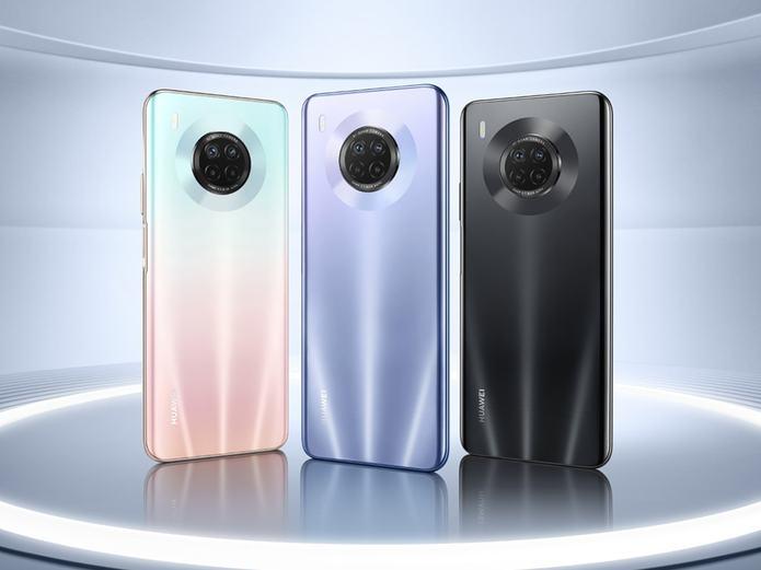 ممعرفی گوشی های جدید شیائومی سری mi x ... گوشی هوشمند Mi ۱۱X Pro با صفحه نمایش ۱۲۰ هرتزی، دوربین ۱۰۸ مگاپیکسلی و شارژر 33 واتی و...