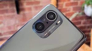 مقایسه poco x3 pro با poco f3 دو قدرت برتر پوکو از چندین نظر مثل بررسی نمایشگر، باتری دوربین و عملکرد گیمینگ آنها/ مقایسه پوکو اف 3 با پوکو ایکس 3 پرو