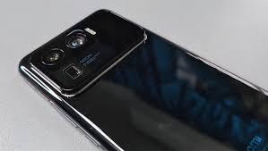 10 مدل از جدیدترین گوشی های شیایومی سال 2021 / جدیدترین گوشی های شیائومی در بازار