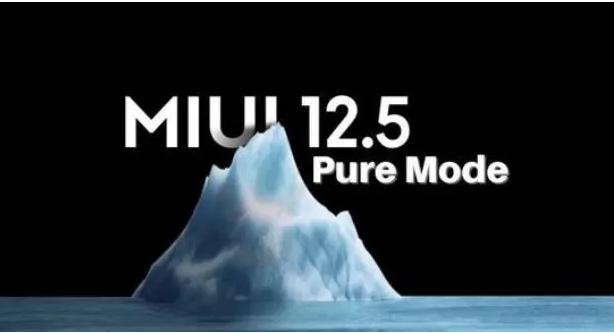 ویژگی Pure Mode در گوشیهای شیائومی جلوی نصب برنامههای مخرب ....